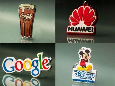 markalarımızplastik